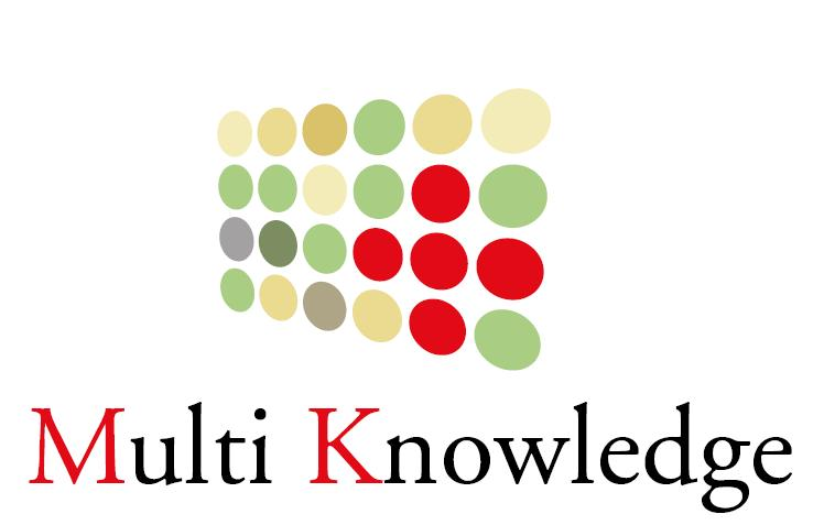 Multi Knowledge